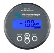 Victron Victron Batterij monitor BMV-702 Grijs