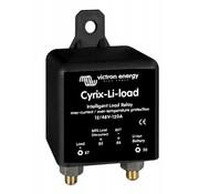 Victron Victron Cyrix-Lithium load relais 24/48V-120A