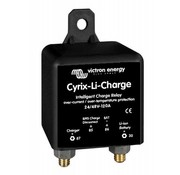 Victron Victron Cyrix Lithium charge relais 24/48V-120A