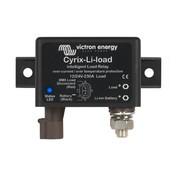Victron Victron Cyrix-Lithium load relais 12/24V-230A