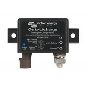 Victron Victron Cyrix Lithium charge relais 12/24V-230A