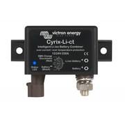 Victron Victron Cyrix Lithium intelligent relais ct 12/24V-230A