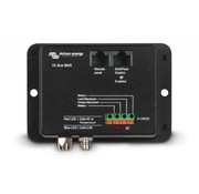 Victron Victron Battery Management System VE.Bus