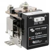 Victron Victron Cyrix-i intelligent relais 12/24V-400A