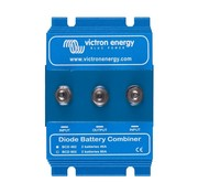 Victron Victron accu combiner BCD 802 2 (80A)