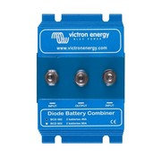 Victron Victron accu combiner BCD 402 2 (40A)