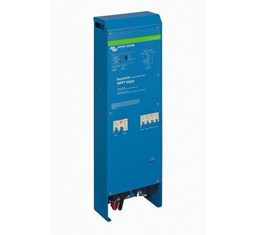 Victron Victron EasySolar 24/1600/40-16 MPPT 100/50