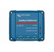 Victron Victron Batterij Balancer