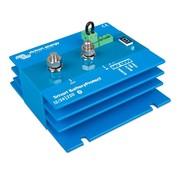 Victron Victron BatteryProtect 12/24V-220A Smart
