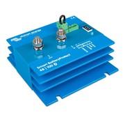 Victron Victron BatteryProtect 48V-100A Smart