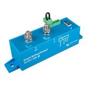 Victron Victron BatteryProtect 12/24V-100A Smart
