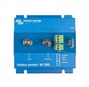 Victron Victron BatteryProtect 48V-100A