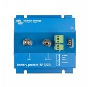 Victron Victron BatteryProtect 12/24V-220A