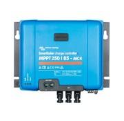 Victron Victron SmartSolar MPPT 250/85-MC4