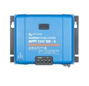 Victron Victron SmartSolar MPPT 250/85-Tr