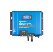 Victron Victron SmartSolar MPPT 250/70-MC4