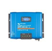 Victron Victron SmartSolar MPPT 250/60-Tr