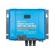 Victron Victron SmartSolar MPPT 150/100-MC4