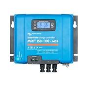 Victron Victron SmartSolar MPPT 150/100-Tr