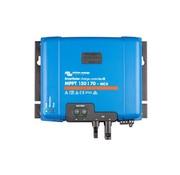 Victron Victron SmartSolar MPPT 150/70-MC4