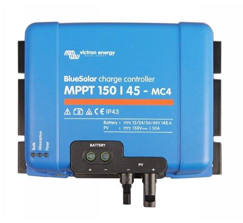 Victron Victron SmartSolar MPPT 150/45-MC4
