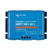Victron Victron SmartSolar MPPT 100/30