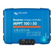 Victron Victron BlueSolar MPPT 100/50