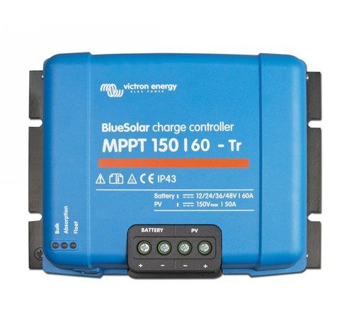 Victron Victron BlueSolar MPPT 150/60-Tr