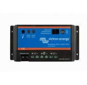 Victron Victron BlueSolar PWM DUO 12/24V-20A