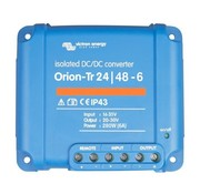 Victron Victron Orion-Tr 24/48-6A (280W) isolated