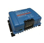 Victron Victron Orion-Tr 24/24-17A (400W) isolated