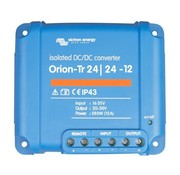 Victron Victron Orion-Tr 24/24-12A (280W) isolated
