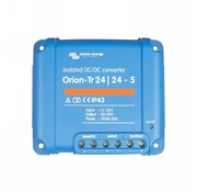 Victron Victron Orion-Tr 24/24-5A (120W) isolated