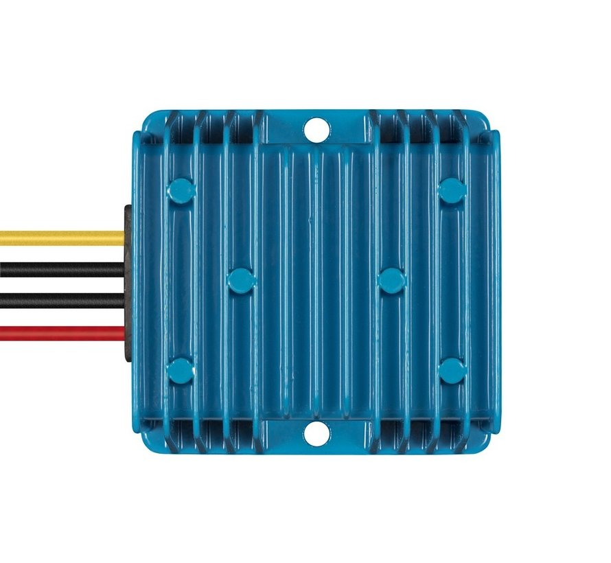 Victron Orion IP67 24/12-20A (240W) non isolated