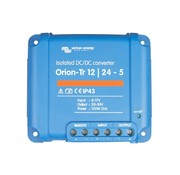 Victron Victron Orion Tr 12/24-5A (120W )isolated