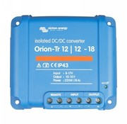 Victron Victron Orion-Tr 12/12-18A (220W) isolated