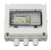 Victron Victron Transfer Switch 5kVA/230V (omschakelautomaat)