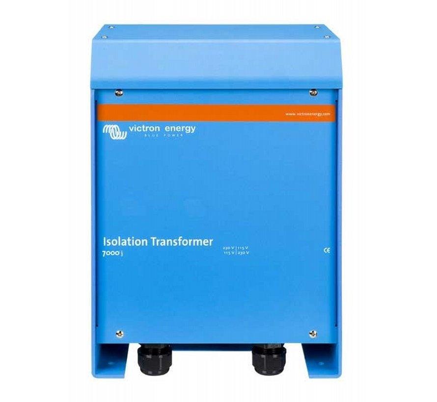 Victron scheidingstrafo 7000W 230V /32A