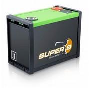 Super B Super B LiFePO4 Accu SB12V100E-ZC