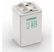 Hoppecke Hoppecke AGM-Ess accu VR M 2V/1120Ah + kabel