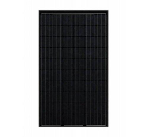 DMEGC Solar Panel 300Wp Full Black (1650x992x35mm)