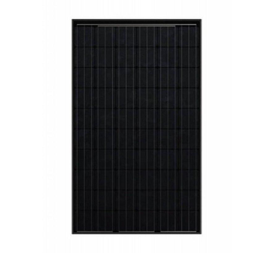 Solar Panel 300Wp Full Black (1650x992x35mm)
