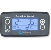 Victron Victron SmartSolar Pluggable Display