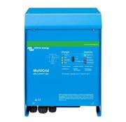 Victron Victron MultiGrid-II 48/3000/35-32 230V