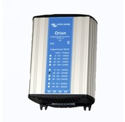 Victron Victron Orion 12/12-30A (360W)