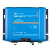 Victron Victron Phoenix Smart lader 24/16 (1+1) IP43 230V