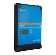 Victron Victron MultiPlus-II 48/5000/70-50 230V