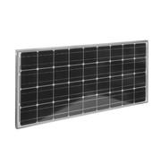 TopSolar TopSolar paneel 110Wp Mono (1195x545×35mm)