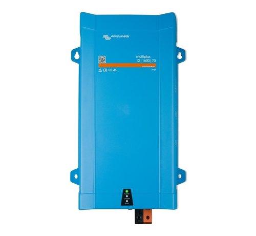 Victron Victron MultiPlus IP21 12/1600/70-16 230V VE.Bus