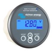 Victron Victron Batterij Monitor BMV-712 Smart